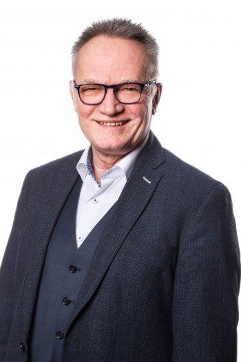 Eckbert Lippert